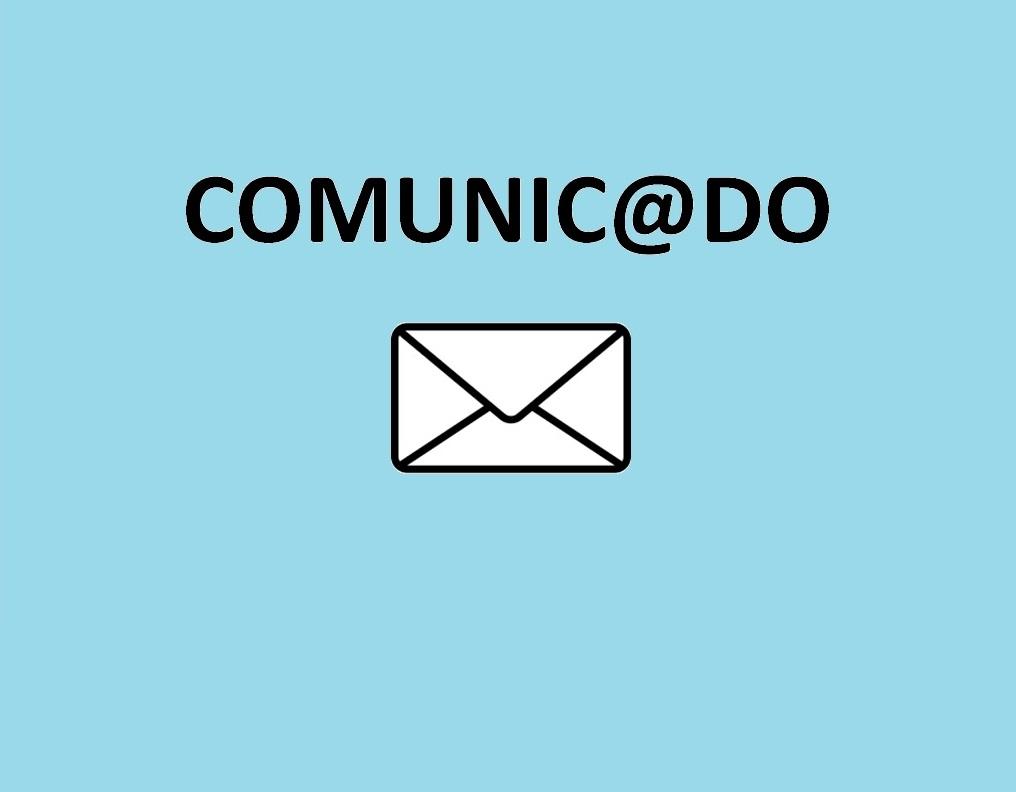 ALTERAÇÃO DO E-MAIL DE CONTATO DA SAN