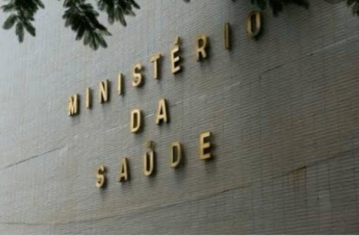 SETENTA E TRÊS MUNICÍPIOS CATARINENSES RECEBEM RECURSO DO MINISTÉRIO DA SAÚDE PARA COVID-19